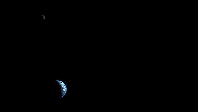 Hii-ni-picha-ya-kwanza-ambayo-ilipigwa-na-Voyager-1