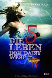 http://teddys-little-world.blogspot.de/2015/01/die-5-leben-der-daisy-west-cat.html