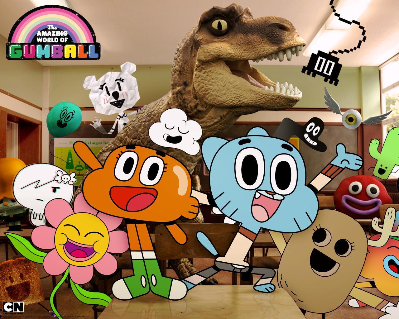 dibujos animados para adultos