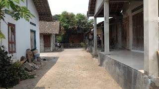 Tanah Murah Yogyakarta, Tanah Dijual Yogyakarta, Tanah Yogyakarta, Tanah UGM Yogyakarta, Tanah Kaliurang Yogyakarta
