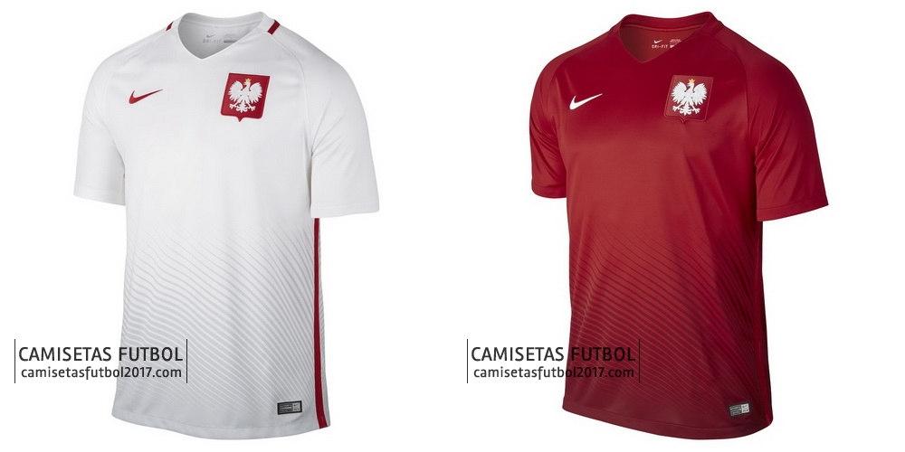 La nueva segunda camiseta Portugal Eurocopa 2016 combina la cerceta colores  y la marina 851e164dbe8e2