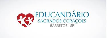 REVOLTADOS, BARRETENSES INICIAM MOBILIZAÇÃO PELO EDUCANDÁRIO SAGRADOS CORAÇÕES, CUJO CONVÊNIO FOI INTERROMPIDO PELA PREFEITURA