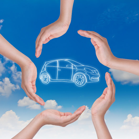 Who To Choose For Your Auto Insurance