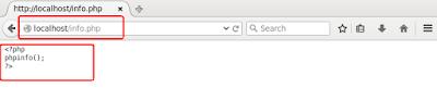 Cara Mudah Install PHP dan MySQL di CentOS