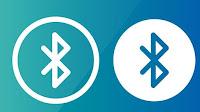 Aggiungere il Bluetooth al PC con un adattatore