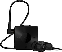 Sony SBH20 In-Ear Bluetooth Headset