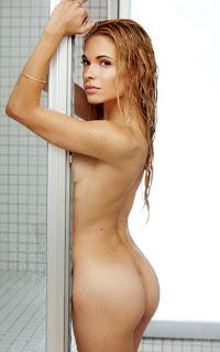 Nude Selfie - Dani%2BMathers-S02-012.jpg