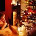 Navidad tiempo de agradecer