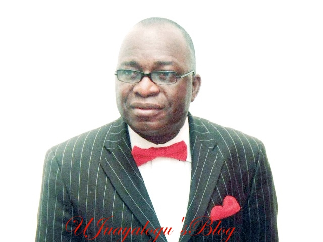 Tension as Kidnappers Abduct Senator Ayo Arise