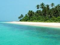 Menelisik Keindahan Pantai Lemo-lemo di Bulukumba