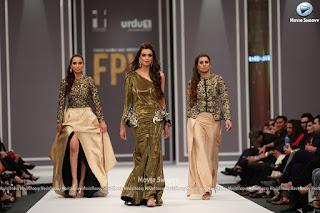 pakistani-designer-mahreen-karim-dresses-collection-fpw-2016-9
