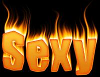 Βίντεο με sexy γυναίκες εν ώρα εκγύμνασης