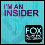 Fox Home Ent Insiders