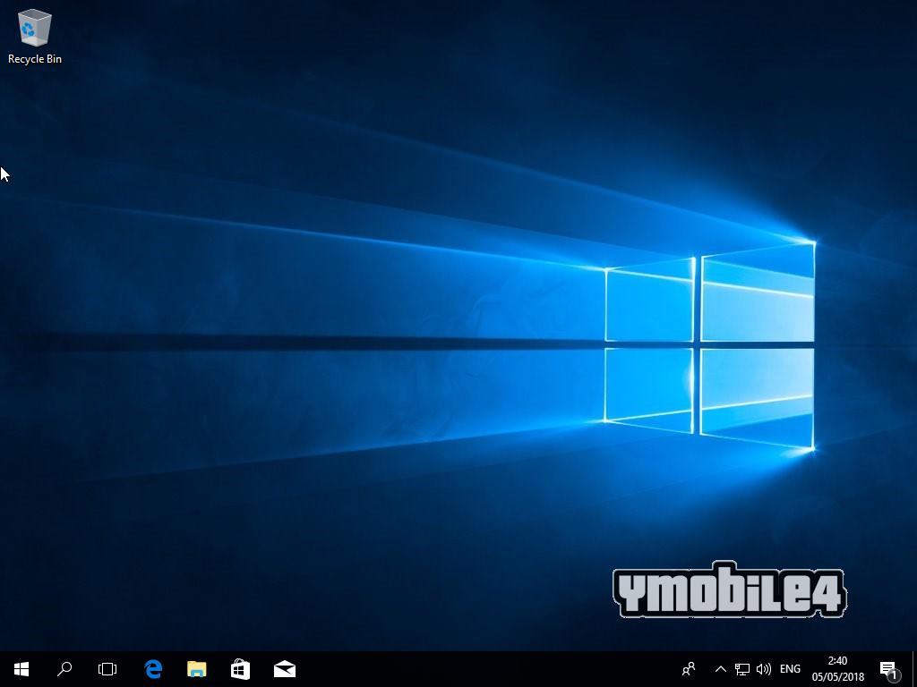 Tutorial Instal Windows 10 Step 28