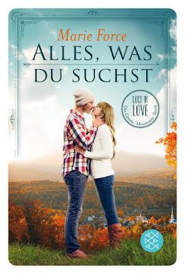 http://www.fischerverlage.de/buch/alles_was_du_suchst/9783596036288
