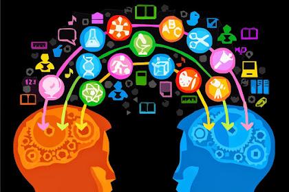 Artikel Bahasa Arab Tentang Psikologi Dan Artinya