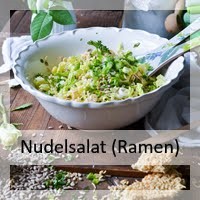 https://christinamachtwas.blogspot.com/2018/07/ramen-nudelsalatyum-yum.html