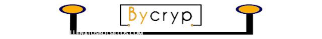 https://bycryp.com?__wallets_faucet_ref=f898dc8e9a18e836