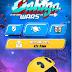 Galaga Wars v2.3.0.776 Hack Mod
