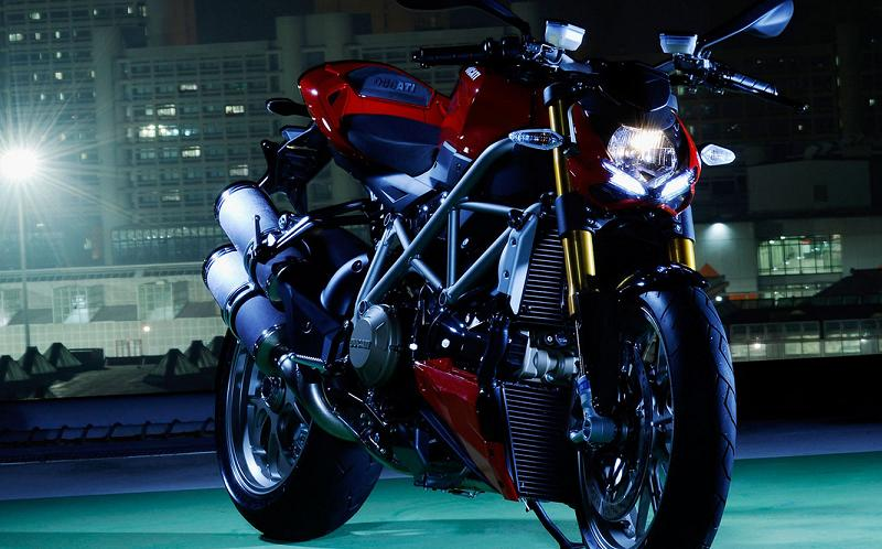 Ducati Motobike Wallpapers For Pc: A2zbindaas: Ducati Bikes Wallpapers