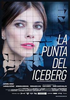 la-punta-del-iceberg