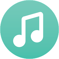 download jio music