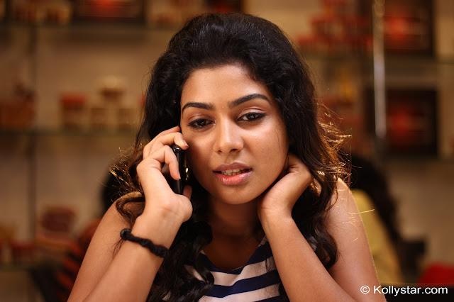 Satna titus Actress Hot Images