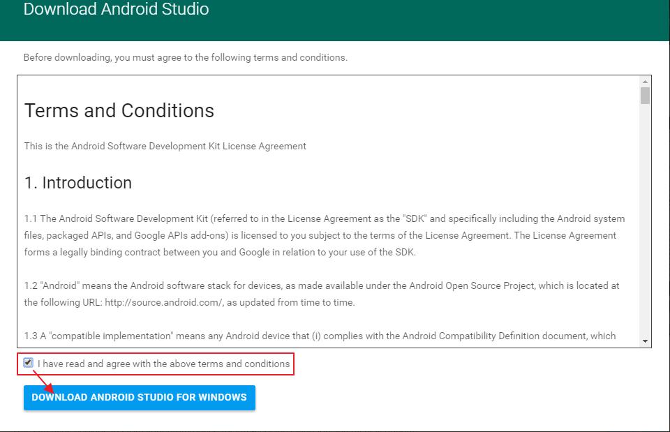 Image%2B004 - Android Studio 完整安裝教學 - 一起來學寫手機App吧!