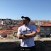 [FOTOS] Rússia: Sergey Lazarev está em Portugal