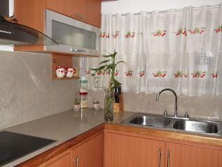 INMOBILIARIO llama hoy para tomar fotos profesionales inmobiliarias 0212.4223247/ 04123605721