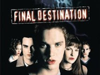 Serial Film Final Destination 1 - 5 sub indo