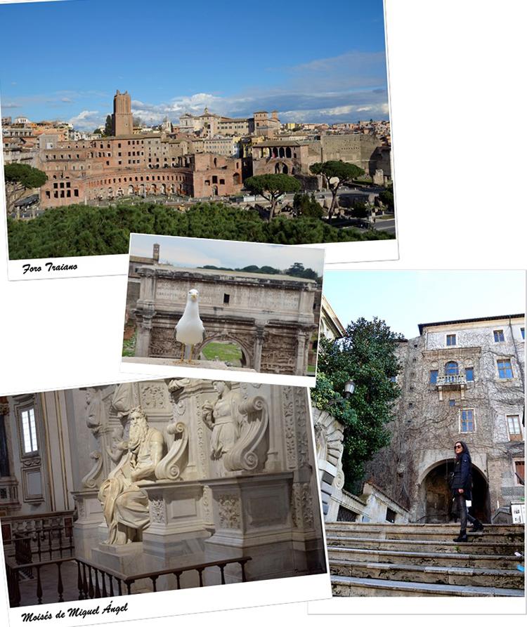 trends-gallery-blog-visitar-roma-que-ver-en-roma-escapada-travel-voyage-rome-italy-italia-moises-miguel-angel
