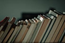 Perjanjian Lisensi Penerbitan Buku