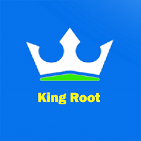 KingRoot v4.90 Apk Terbaru
