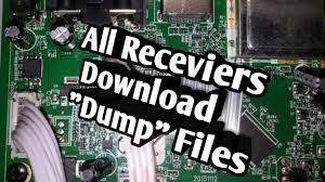 China Receivers Dump Files Recover The Dead Receivers – Saeed Online