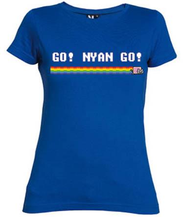 https://www.fanisetas.com/camiseta-go-nyan-go-p-2682.html