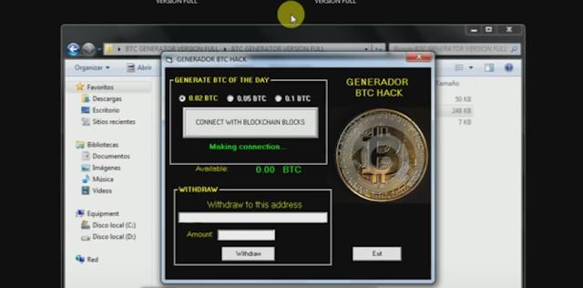 Tags: Free Satoshi- bitcoin explained- bitcoin documentary- bitcoin 2016- satoshi earn scernd- 350000 satoshi free earn- daily 350000 bitcoin free earn- 350000 satoshi earn and instant payout- every 5 min 350000 satoshi free earn- free bitcoin satoshi earn- no investment- investment- how to make money- how to make money fast- poloniex- shares- per day- usd- telegram- 01augwumnfutkxzeyctiagoporto- free btc.  Bot Satoshi- satoshi empire- bots- truco- gana dinero- ganar mucho dinero- conseguir dinero- dinero en internet- guia- el mejor truco- troll- referidos- estratégia- bitsler''como- ganhar- bitcoin''bitcoinrj''bitsler.com''jogo- de- dados''jogo- bitcoin''começar- do- zero- com- bitsler''bitsler''como- jogar- autocollect satoshi.  Hack Satoshi- how to hack biton- btc hack- btc app hacked- free bitcoin maker- gmd speed timer- how to hacked bitcoin- how to hacked free bitcoin faucet- how to hacked sites bitcoin- how earn 1 bitcoin every day- how to hacked sites bitcoin faucet- silent bitcoin miner- silent miner- bitcoin miner hack- hack btc- satoshi nakamoto- science (tv genre)- bitritto (city/town/village)- every- pokemon- skins.  Free Satoshi- bitcoin explained- bitcoin documentary- bitcoin 2016- satoshi earn scernd- 350000 satoshi free earn- daily 350000 bitcoin free earn- 350000 satoshi earn and instant payout- every 5 min 350000 satoshi free earn- free bitcoin satoshi earn- no investment- investment- how to make money- how to make money fast- poloniex- shares- per day- usd- telegram- 01augwumnfutkxzeyctiagoporto- bingo fun.