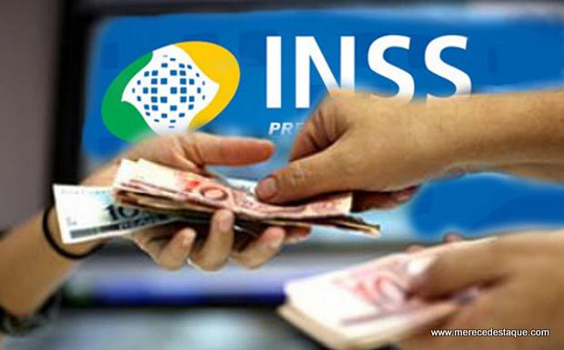 2ª parcela do 13º dos aposentados começa a ser paga pelo INSS; veja o calendário