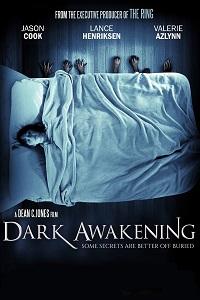 Watch Dark Awakening Online Free in HD