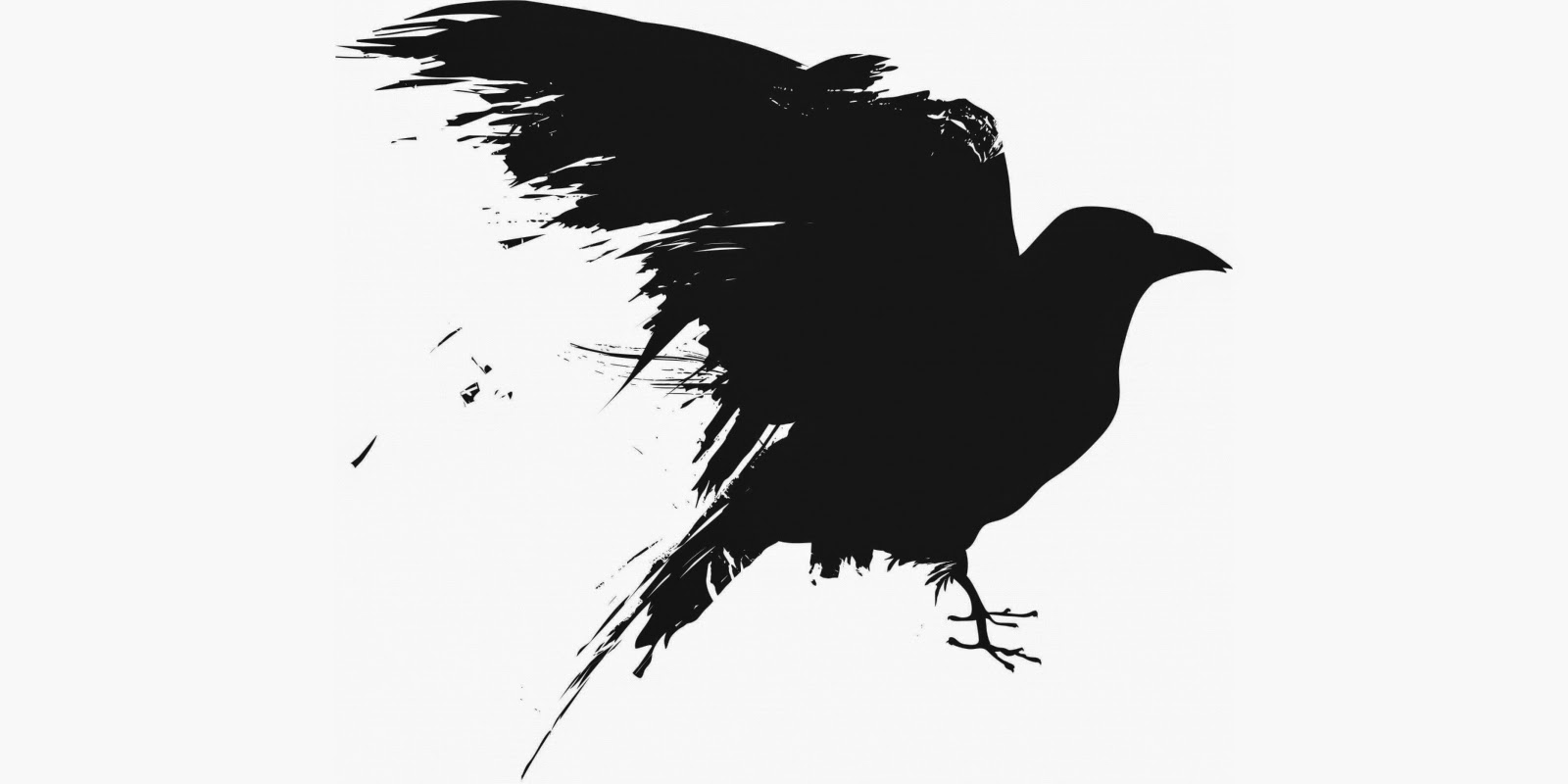 Symbolism Of Three Black Crows ― Have You Been Seeing Crows