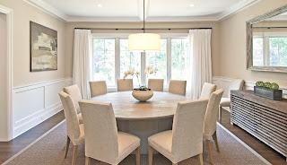 Home Staging 101: usa colori neutri immagine