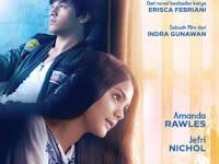 Download Film Dear Nathan Full Movie 2017 Film Drama Romantis