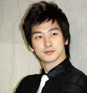 Shim Ji Ho