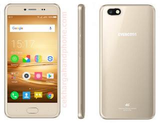 Handphone Android Lokal 2
