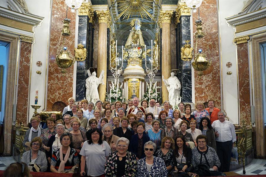 Valencia ofrece 50 becas de estudio para vocaciones - Beca comedor valencia 2017 18 ...