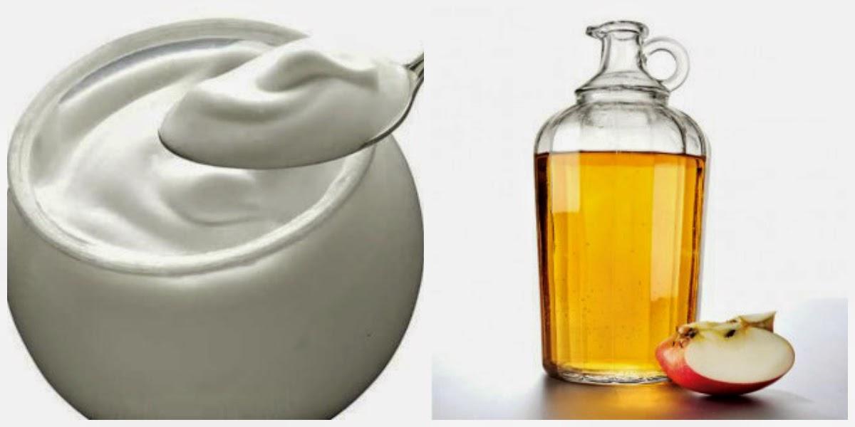 recette d 39 un apr s shampoing naturel base de pomme et du. Black Bedroom Furniture Sets. Home Design Ideas