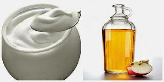 Recette d'un après shampoing naturel