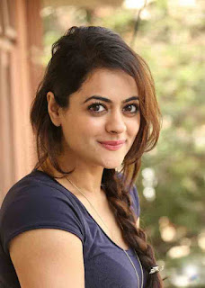 Shruti Sodhi Actress Profile Biography Family Photos and Wiki and Biodata, Body Measurements, Age, Husband, Affairs and More...