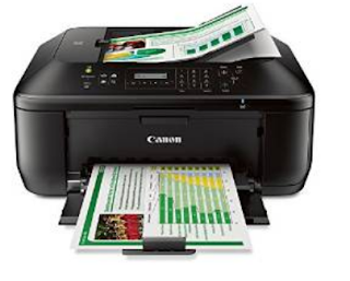 Canon PIXMA MX472 Driver Download - - Mac, Windows, Linux