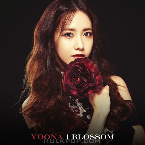 YOONA – Blossom – Single (FLAC)